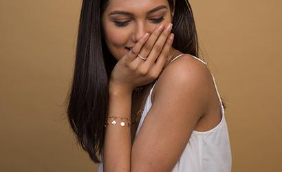light weight jewellery online