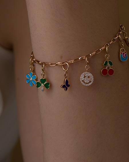 jewellery for kids
