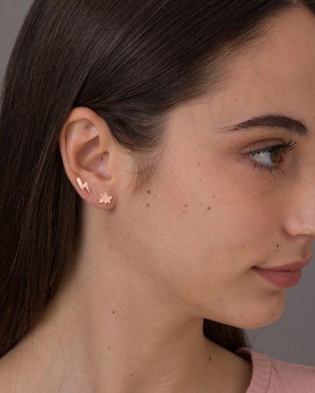 buy diamond studs online in india